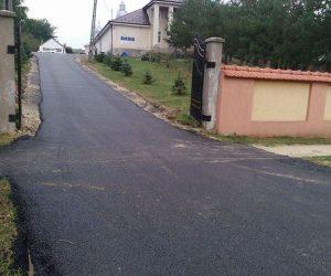 asfaltari